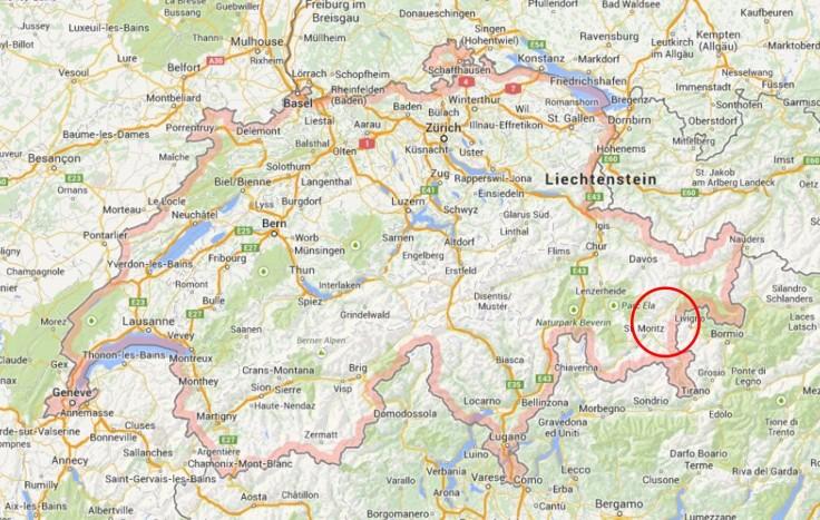 svizzera_map